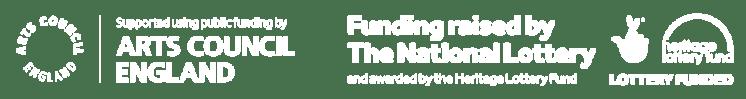 funding_logos