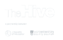 the hive reverse